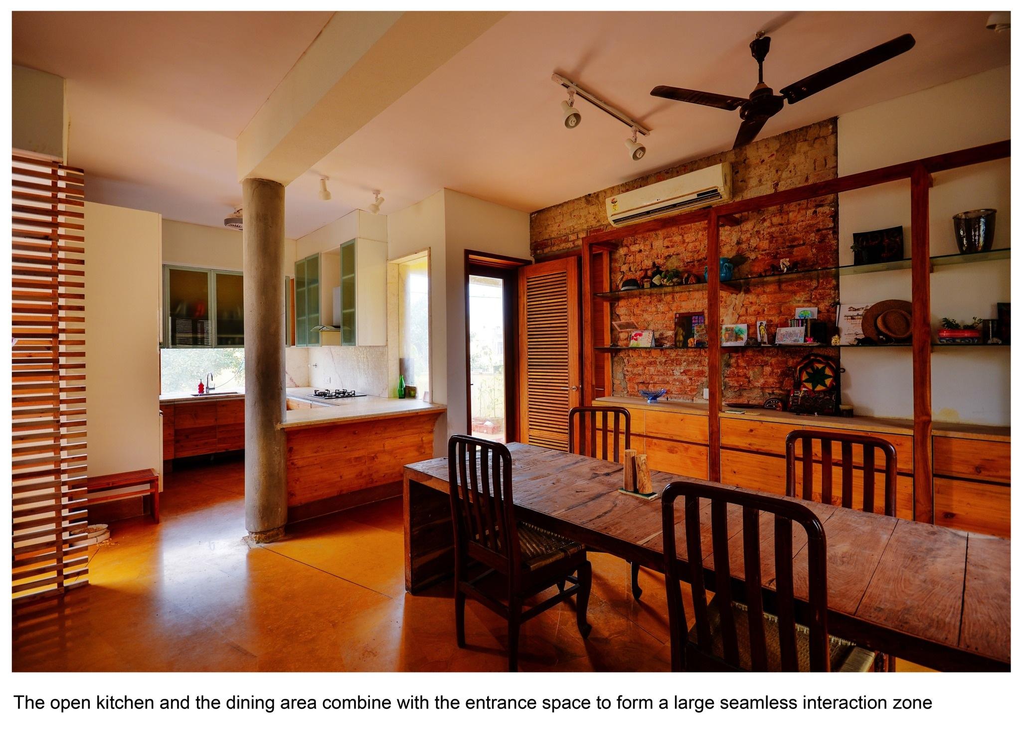 archiopteryx-design-flat-renovation-delhi