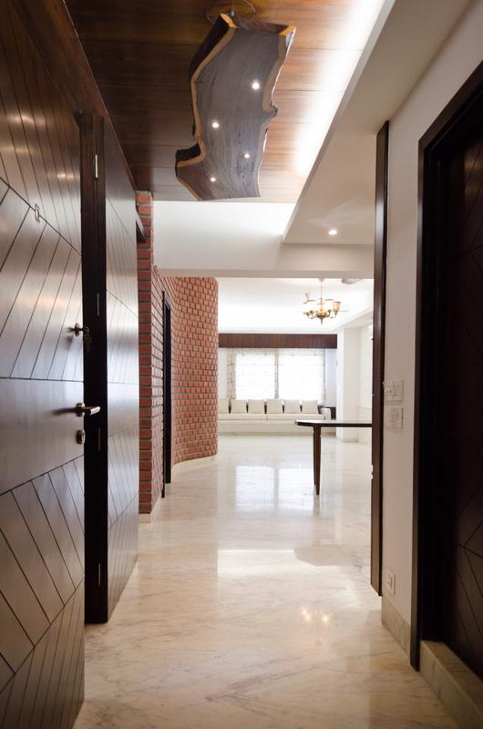archiopteryx-sunbreeze-apartment-interior